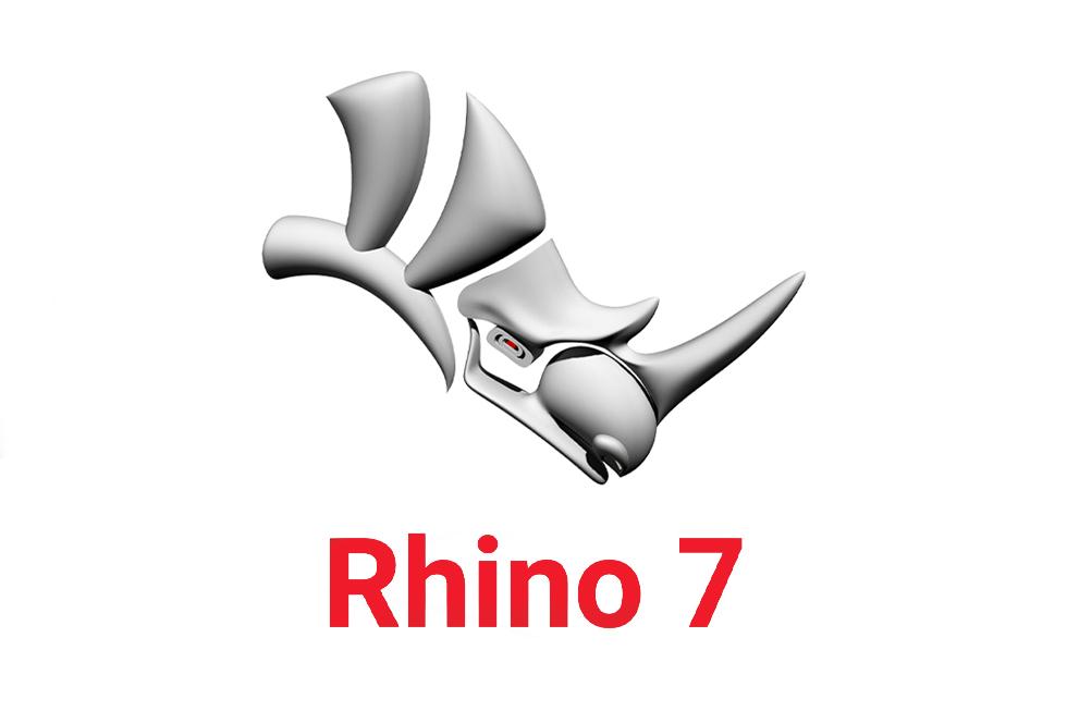 ¡SectionTools para Rhino 7 tiene una nueva versión!